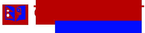 Ml Nepal